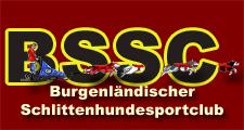 Sleddog Sport Club Burgenland
